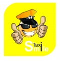 Smile Taxi, Смайл Такси, ООО